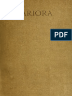 rariorabeingnote02hodg.pdf