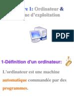 chap1architectureetsysteme-091111141551-phpapp02
