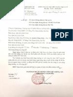 20180910_20180910 - BID - CBTT Giai trinh bien dong LN ban nien 2018.pdf