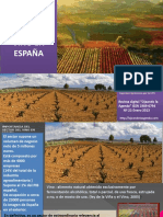 Revista Ojeando La Agenda Sector Del Vino62