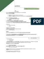 Farmacología resumenes