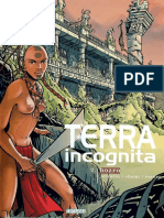 Copy of Terra Incognita T2(of 3) (2005)