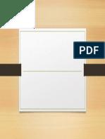Presentation1234.pptx