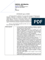 Informare_Legea196_2018.doc