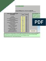 CÁLCULOS DE CUSTOS USINAGEM.xls