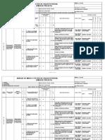FMEA_Projeto.xls