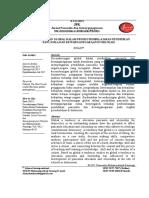 571-2302-1-PB.pdf