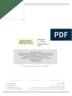 BUENOS Y MALOS EXTRANJEROS- LA FORMACIÓN DE CLASES COMO PERSPECTIVA ANTE LAS ADMISIONES Y EXCLUSIONES EN LA POLÍTICA MIGRATORIA DE ESTADOS UNIDOS EN EL SIGLO XX.