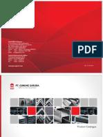 Catalogue-GRD-062015.pdf