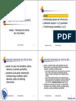 Programski Prevodioci 1-Slajdovi-Elektotehnicki Fakultet Pp12 PDF NNN