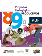 PPP_8_9