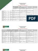 6 Tabla de especificaciones 6o Español.pdf