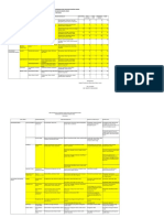 301672773-9-2-1-1-Penentuan-Area-Prioritas