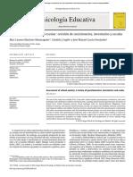 INVENTARIO DE ANSIEDAD.pdf