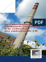 CO2fr
