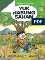 Yuk Nabung Saham - Lukas Atmaja.pdf