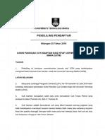 Garis Panduan Cuti Gantian Bagi Staf UiTM.pdf