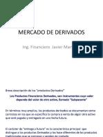 MERCADO DE DERIVADOS.pptx