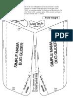 Simple-Mama-bug-pattern-1.pdf
