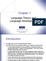 ch1languagetheoryandlanguagedevelopment-140113173809-phpapp02