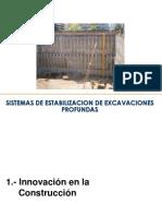 PDF Excavaciones Masivas