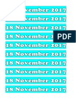18 November 2017.docx