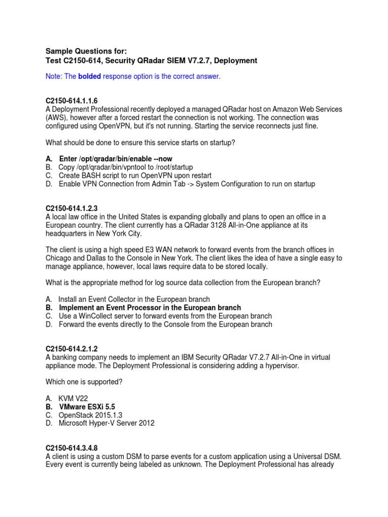 samc2150_614 (1) | Amazon Web Services | Open Stack
