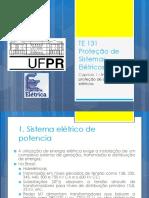 te_131_-_capitulo_1.pdf