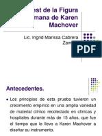Test+de+La+Figura+Humana+de+Karen+Machover