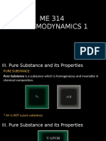 ME 314 3 PURE SUBSTANCE AND ITS PROPERTIES (1).pptx