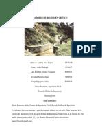 AFORADORES DE REGIOMEN CRÍTICO final.docx