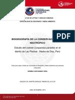 CASTAGNINO_VERA_ROMINA_BIOGEOGRAFIA_NEOTROPICO.pdf