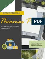 Normas e procedimentos de segurança de um condomínio residencial.pdf