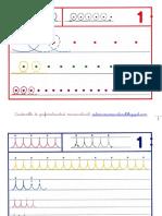 cuadernillo motricidad.pdf