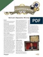 InstantFreezingWaterTrickBW.pdf