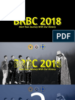 sosialisai brbc fix.pdf