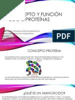 Concepto_y_funcion_de_las_Proteinas_.pdf