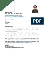 cover letter-1.pdf