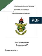 assignment three(1).pdf