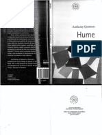 Quinton Anthony-Hume 1999