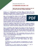 P66_Batas-Pambansa-Bilang-1851.pdf