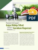 gaya hidup sihat.pdf