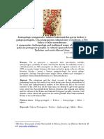 mirabilia_a2011n13p79.pdf