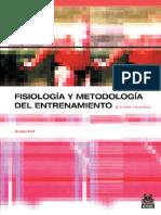 Fisiologia y metodologia del entrenamiento.pdf