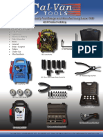 Cal-Van-Tools-Catalog.pdf
