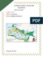 UNIDAD EDUCATIVA JUAN DE SALINA2.docx