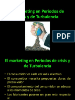 1 CRISIS Y MARKETING.pptx
