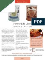 237_UltraVanilla_SPA_VER7.pdf