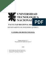 practicoI.pdf