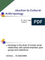 Socio-Anthro-Presentation-1.ppt